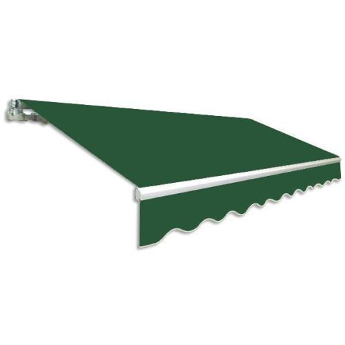 Toldo Monobloc Timoé 4.80 m x 3.00 m Manual