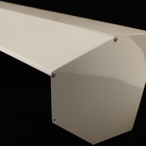 Protección para toldo logia  y monobloc 6.02 m