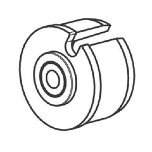EOI270 70mm