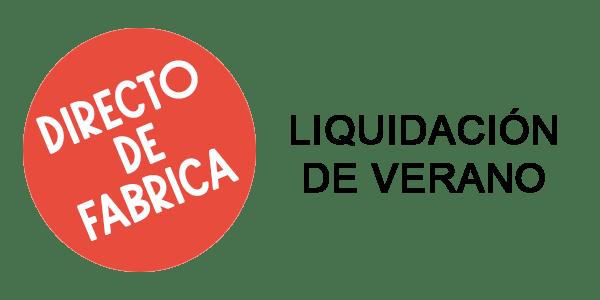 Liquidación de verano - Entrega excepcional en 4 semanas - Toldos-en-stock